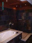 bathroom2-3.JPG