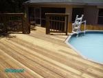 deck-pool2.jpg