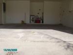 garage-painting-before.jpg
